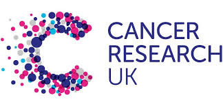 Cancer Research UK website (opens in new window)