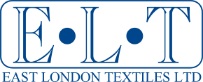 East London Textiles