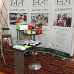 Charity Retail 2019 Conference and Exhibition 2019