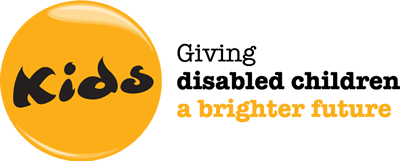 KIDS - Giving disabled children a brighter future